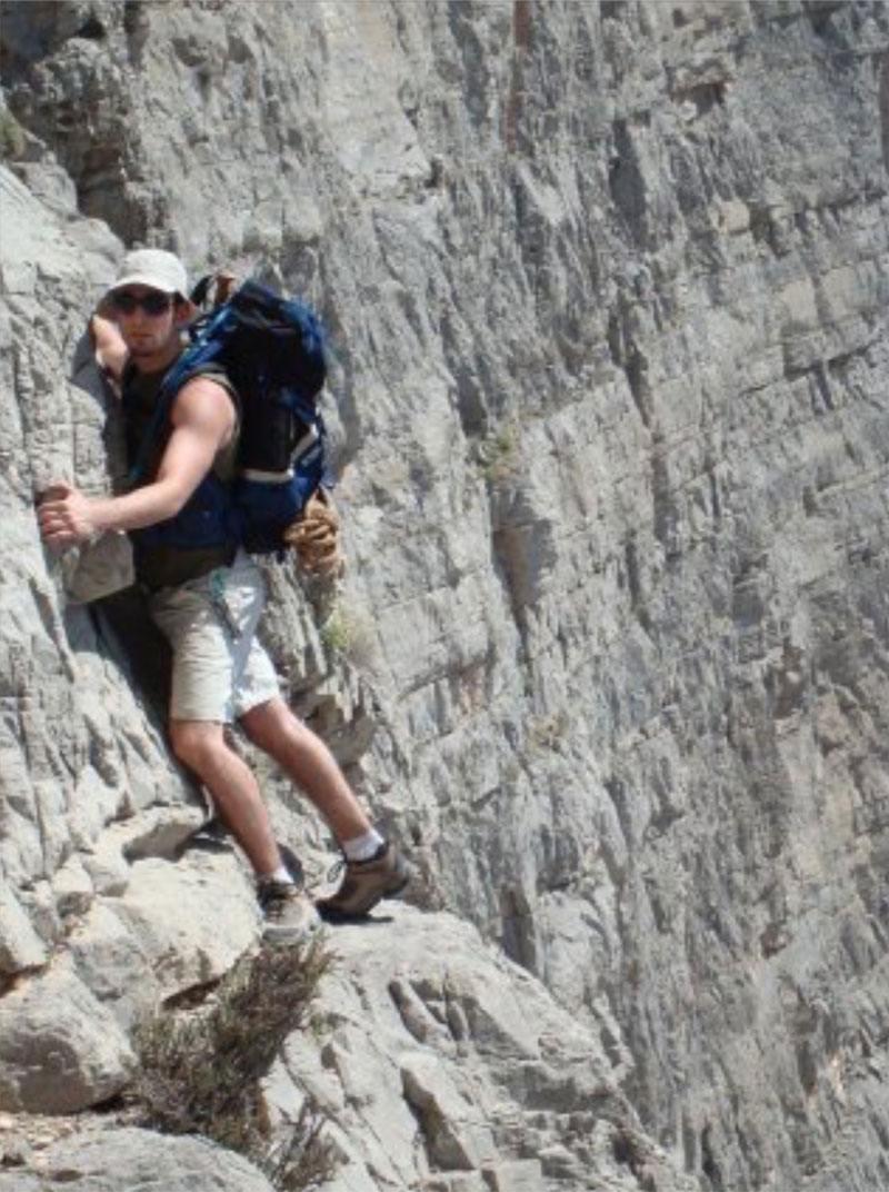 HAEi_rashad_climbing_800px