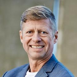 Ole Frølich