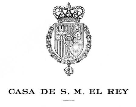 Royal Seal - 2-3-16